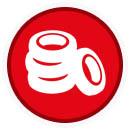 icone-bestgom-pneu