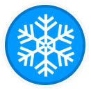 icone-bestgom-recharge-climatisation